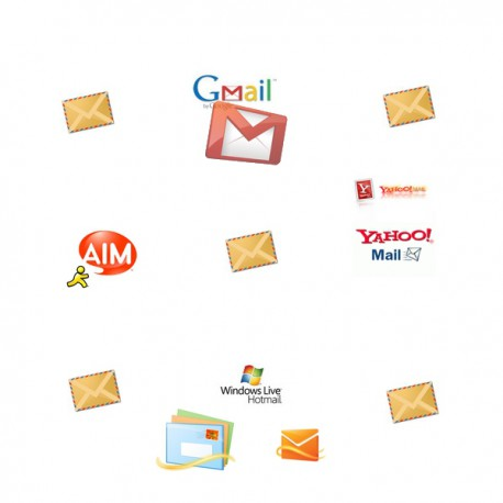 Checkmail